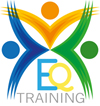 EQ Training