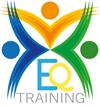 EQ Training
